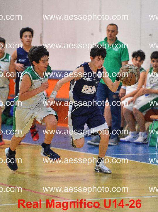 Real Magnifico U14-26.jpg