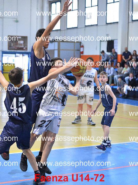 Faenza U14-72.jpg