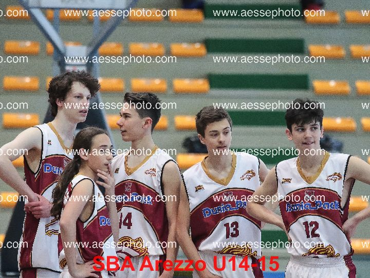 SBA Arezzo U14-15.jpg