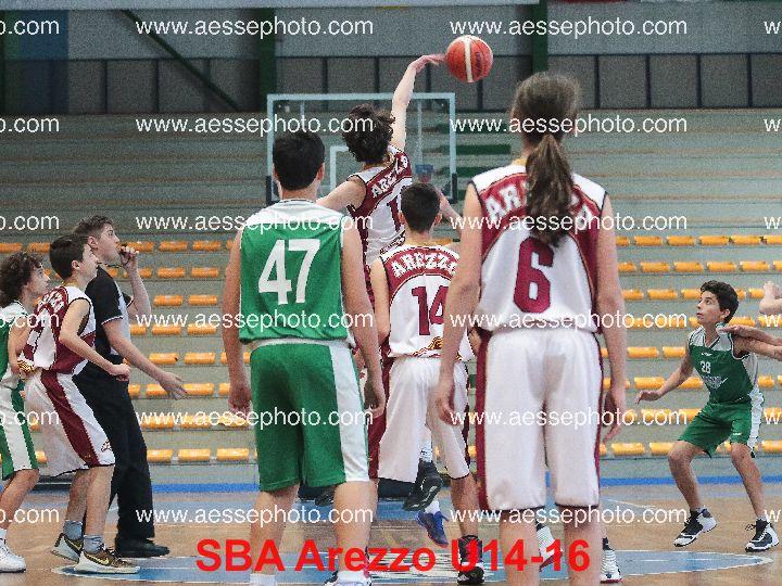SBA Arezzo U14-16.jpg
