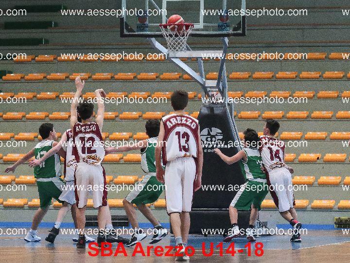 SBA Arezzo U14-18.jpg