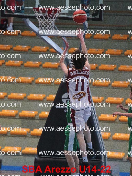SBA Arezzo U14-22.jpg
