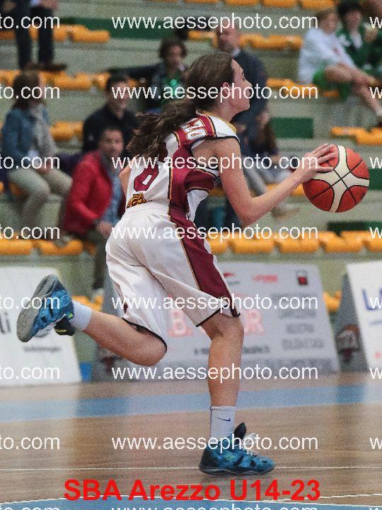 SBA Arezzo U14-23.jpg