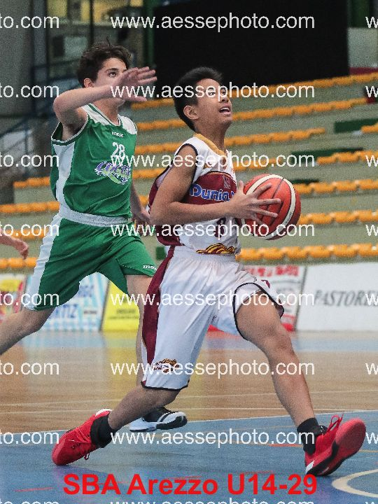 SBA Arezzo U14-29.jpg
