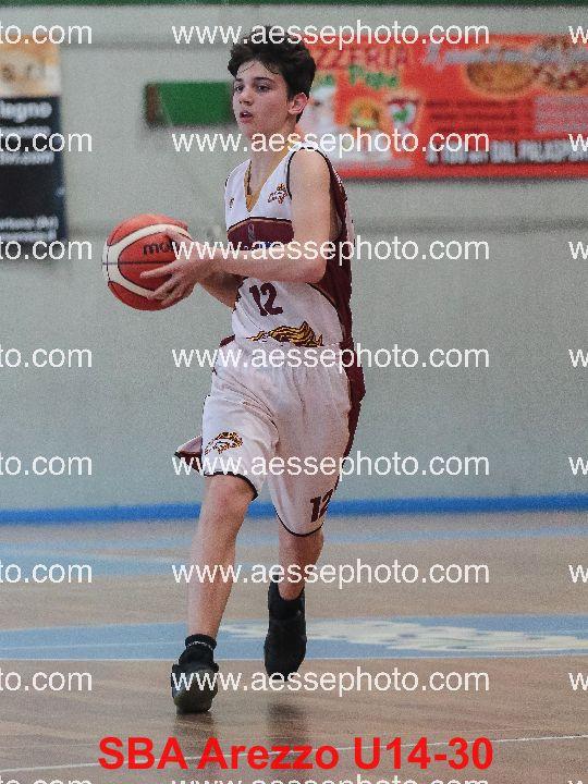 SBA Arezzo U14-30.jpg