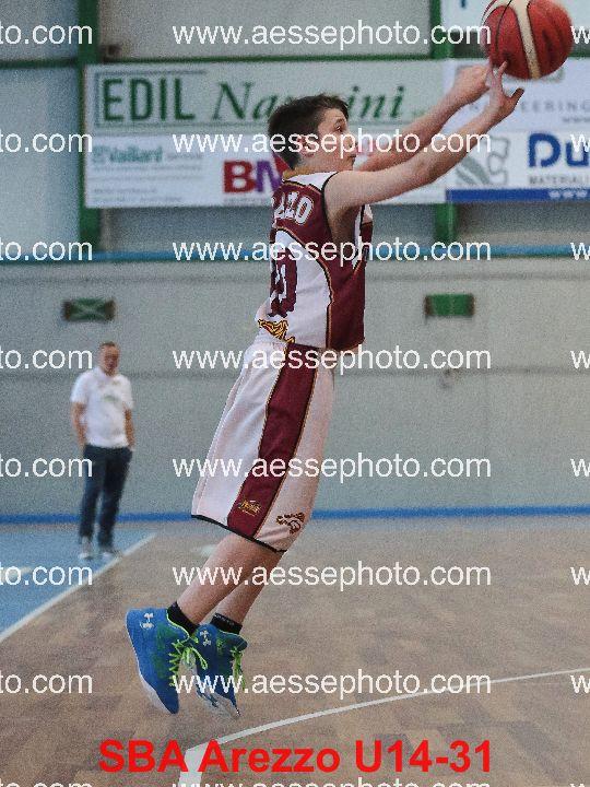 SBA Arezzo U14-31.jpg