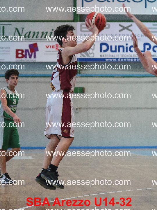 SBA Arezzo U14-32.jpg