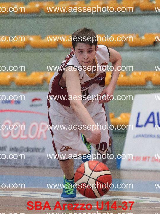 SBA Arezzo U14-37.jpg