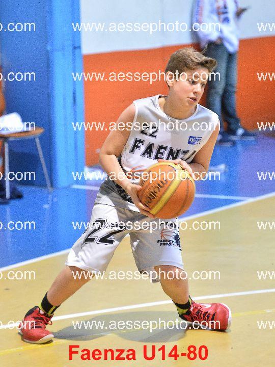 Faenza U14-80.jpg