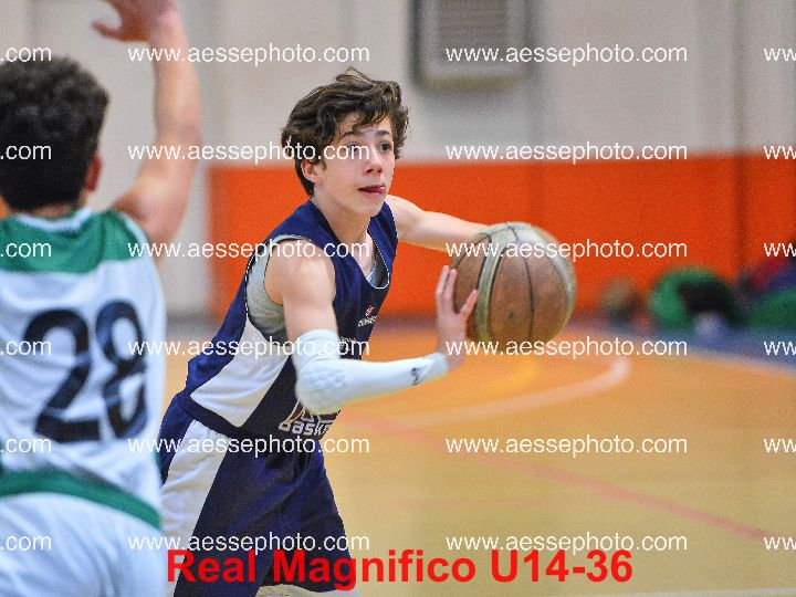 Real Magnifico U14-36.jpg