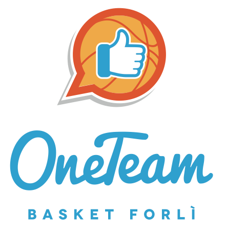 One Team U14 -