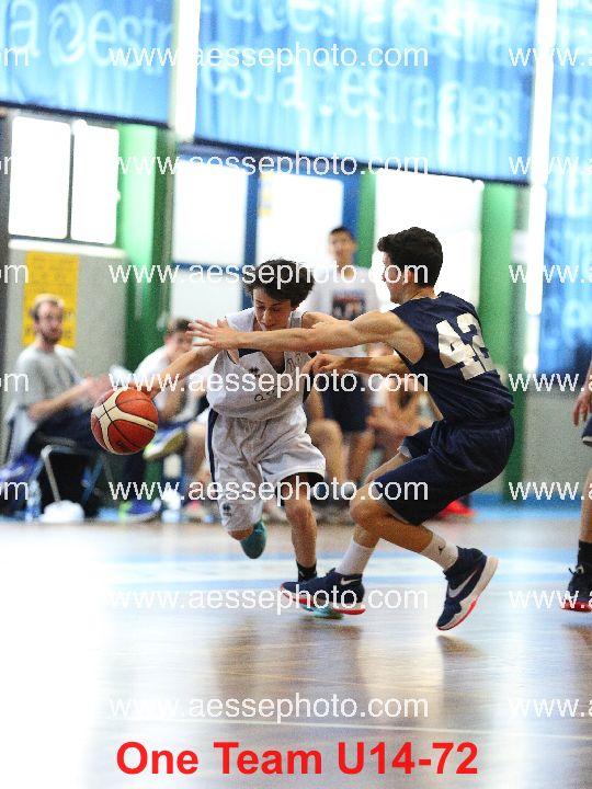 One Team U14-72.jpg