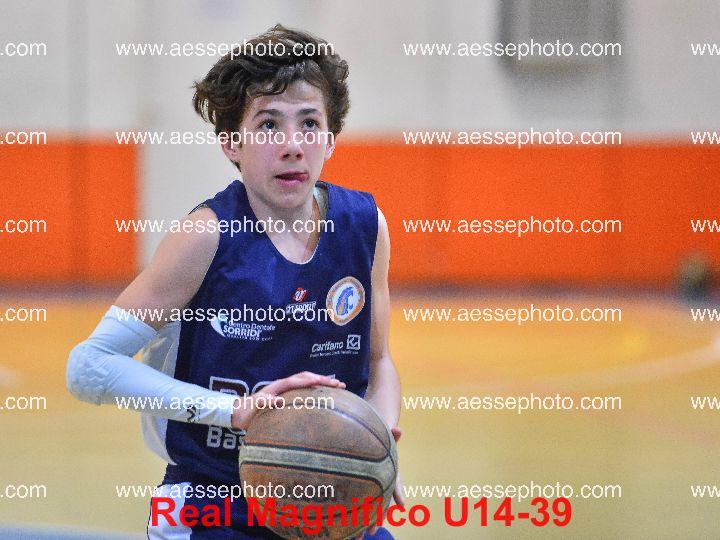 Real Magnifico U14-39.jpg