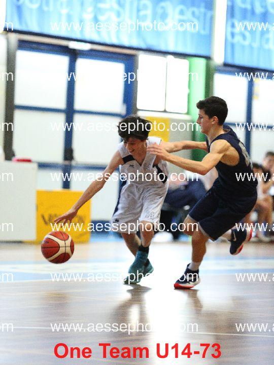 One Team U14-73.jpg