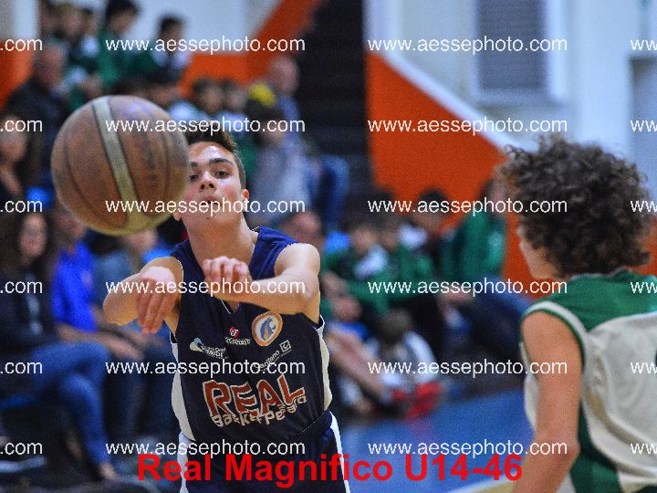 Real Magnifico U14-46.jpg