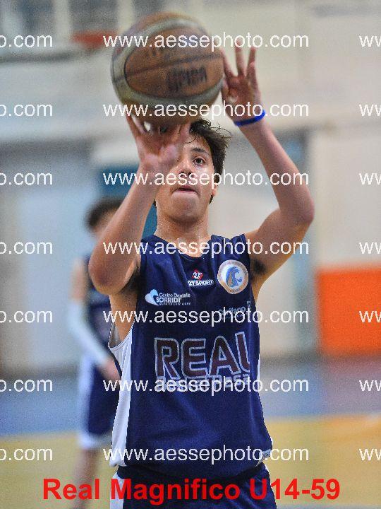 Real Magnifico U14-59.jpg