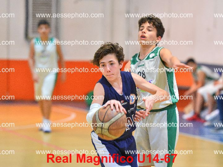 Real Magnifico U14-67.jpg