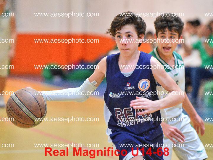 Real Magnifico U14-68.jpg