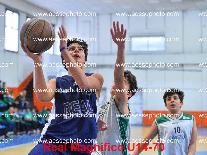 Real Magnifico U14-70.jpg