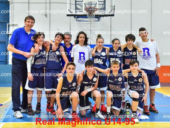 Real Magnifico U14-95.jpg