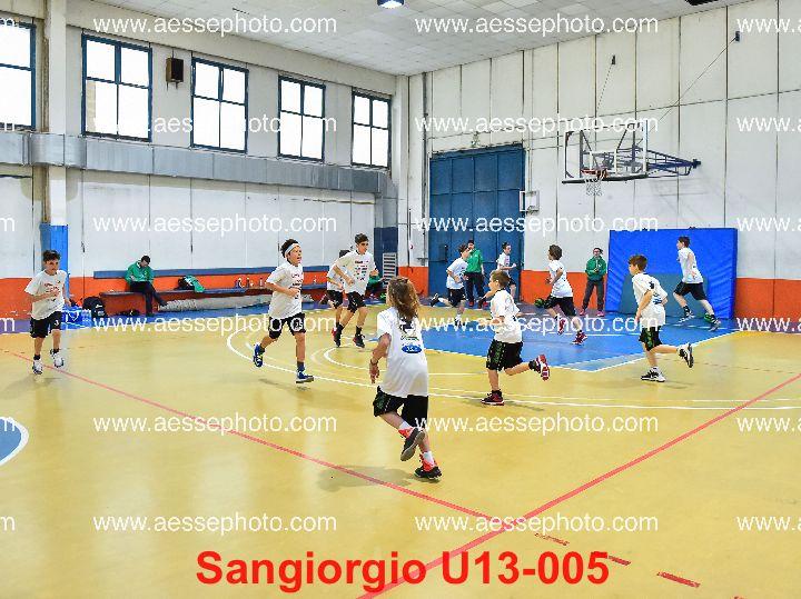 Sangiorgio U13-005.jpg