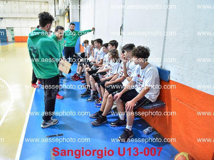 Sangiorgio U13-007.jpg
