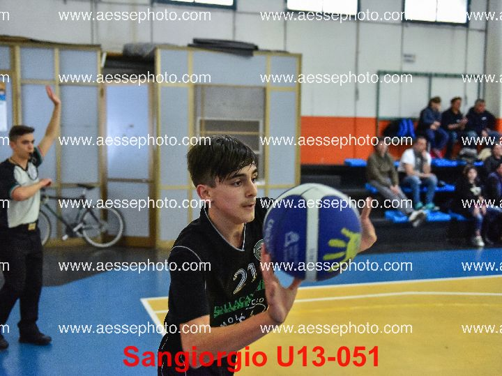 Sangiorgio U13-051.jpg