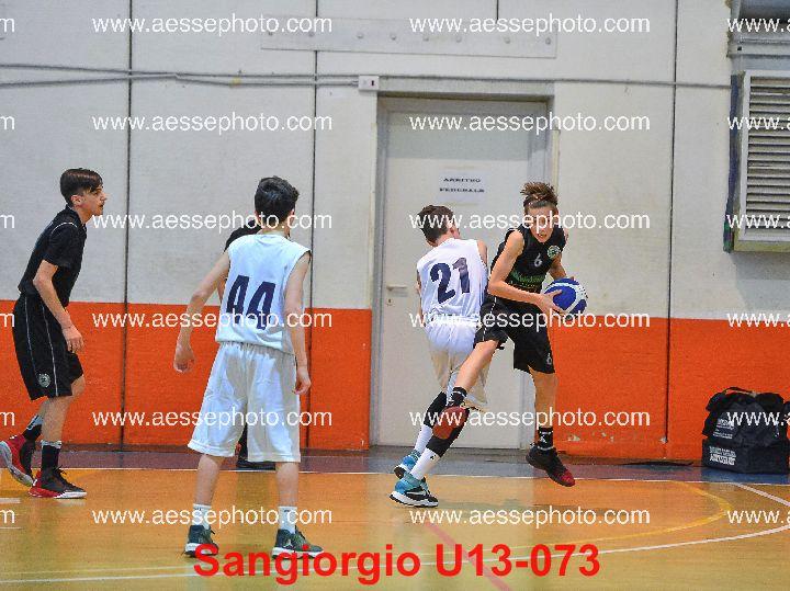 Sangiorgio U13-073.jpg