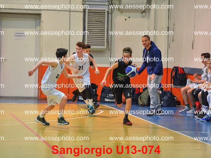 Sangiorgio U13-074.jpg