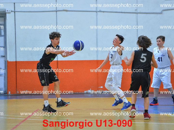 Sangiorgio U13-090.jpg