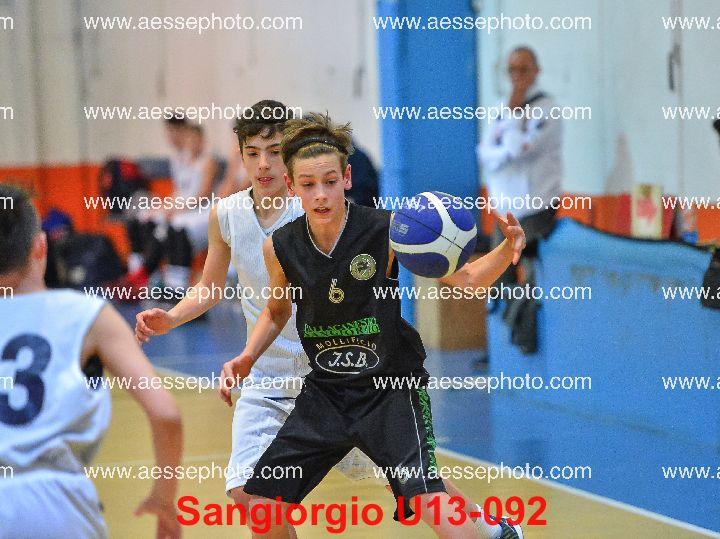 Sangiorgio U13-092.jpg