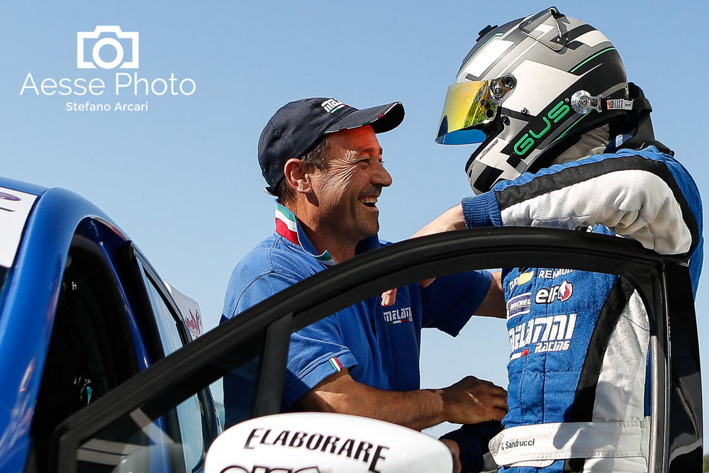 clio cup misano-24.jpg