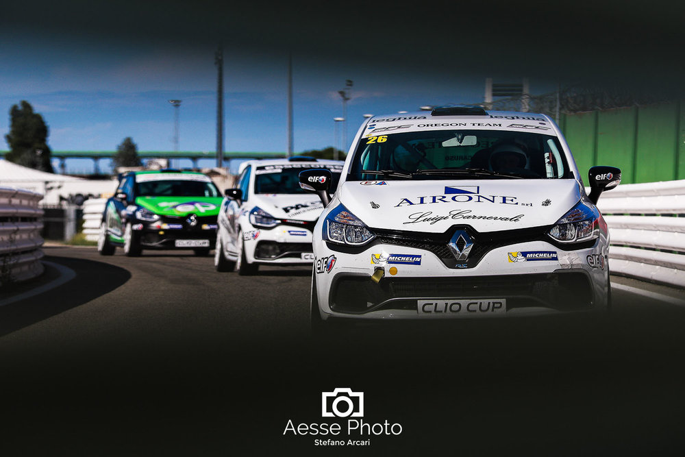 clio cup misano-2.jpg