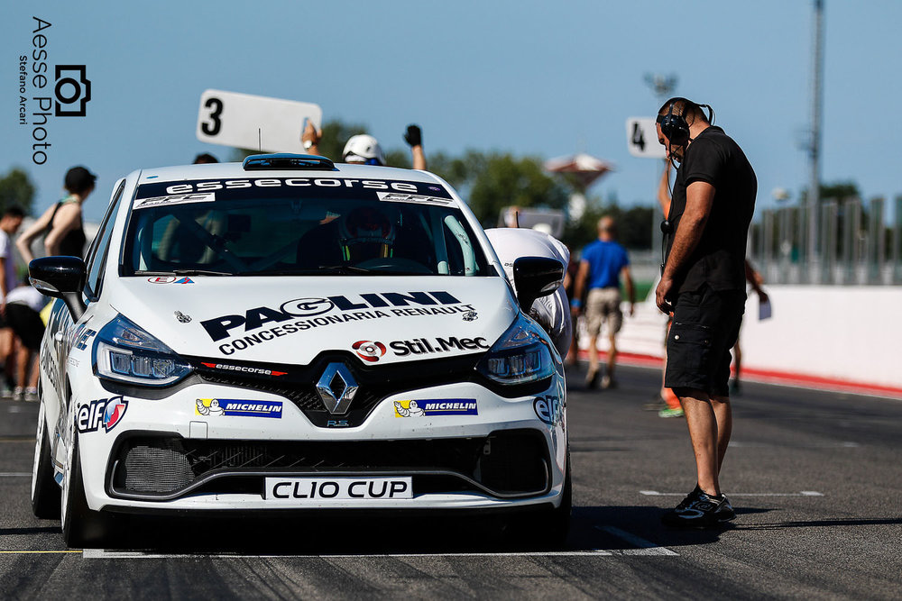 clio cup misano-6.jpg