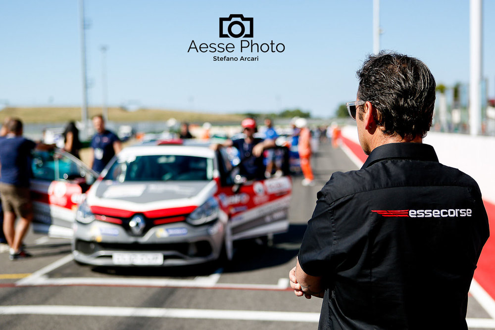 clio cup misano-7.jpg
