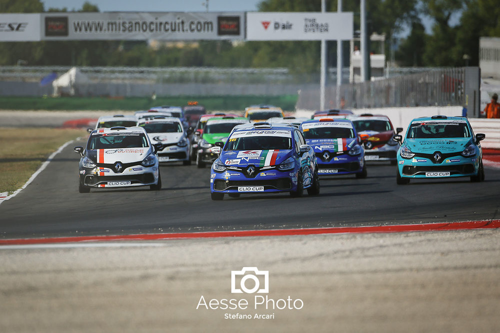 clio cup misano-8.jpg