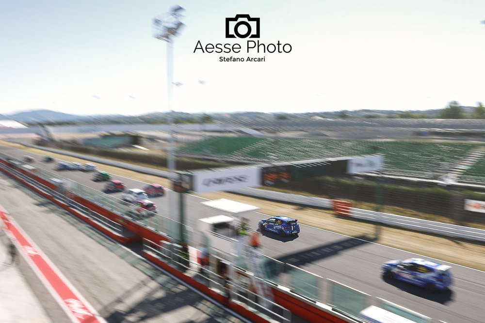 clio cup misano-9.jpg