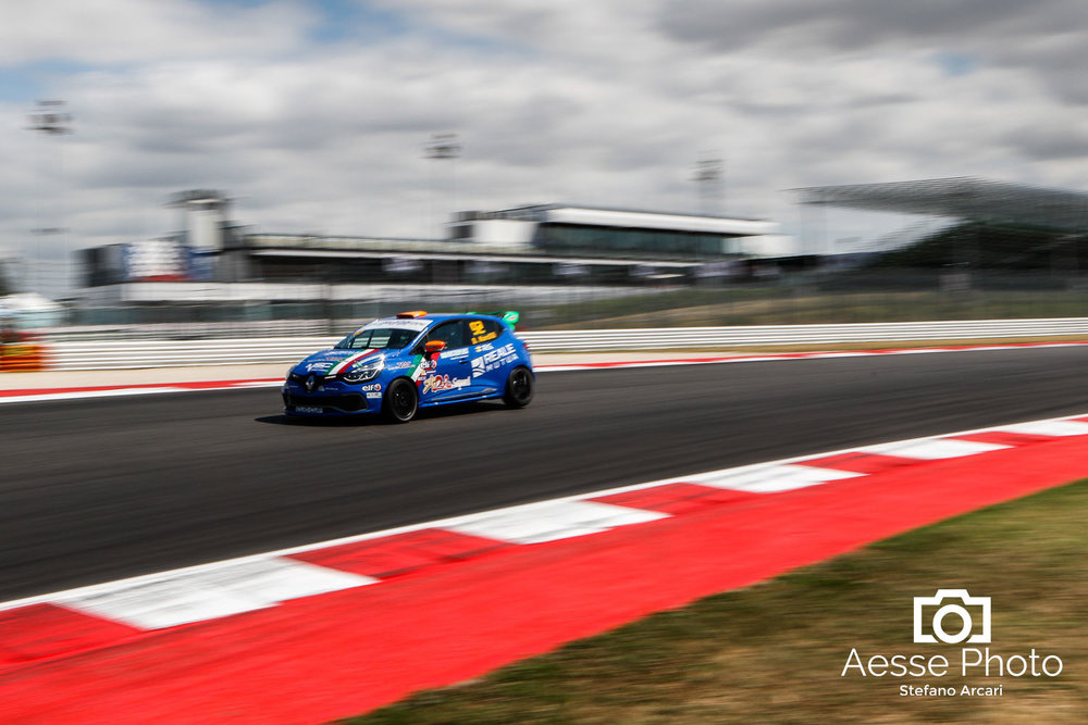 clio cup misano-10.jpg