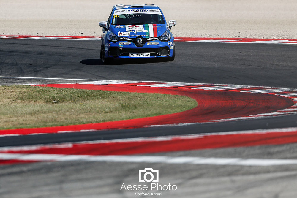 clio cup misano-11.jpg