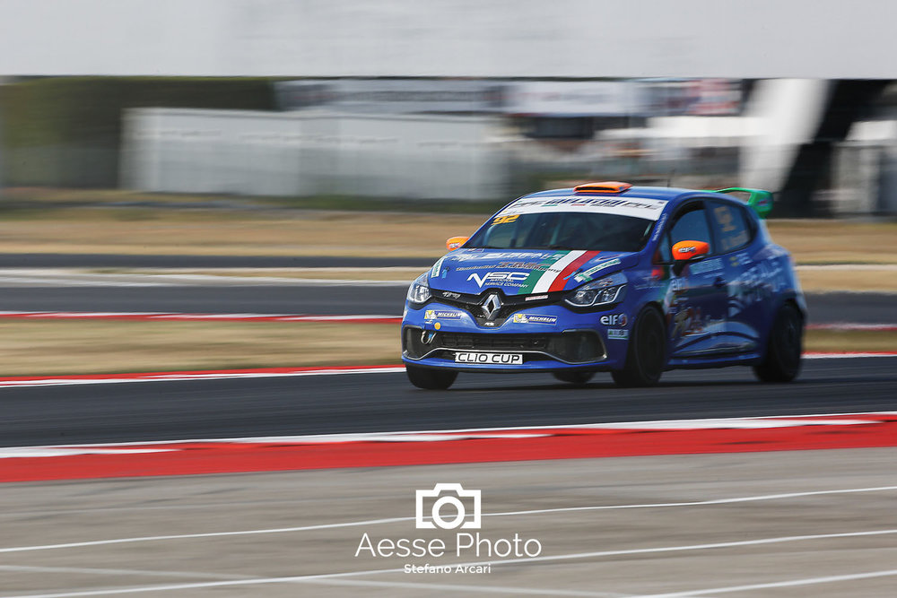 clio cup misano-12.jpg