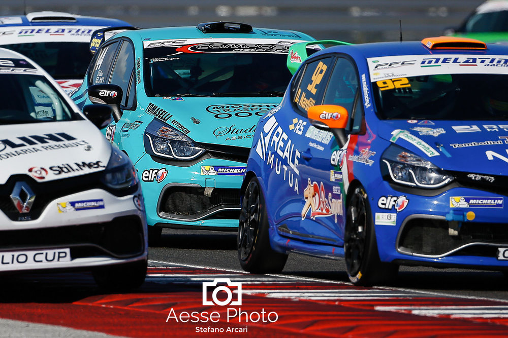 clio cup misano-13.jpg