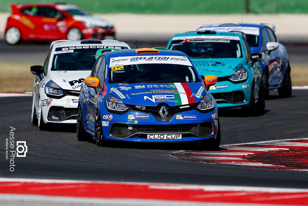 clio cup misano-14.jpg