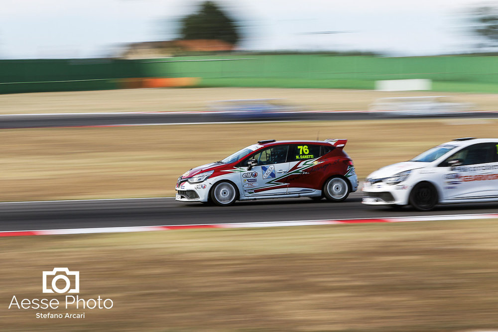 clio cup misano-15.jpg