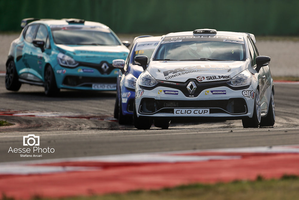 clio cup misano-17.jpg