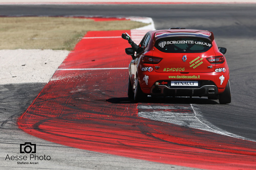 clio cup misano-18.jpg