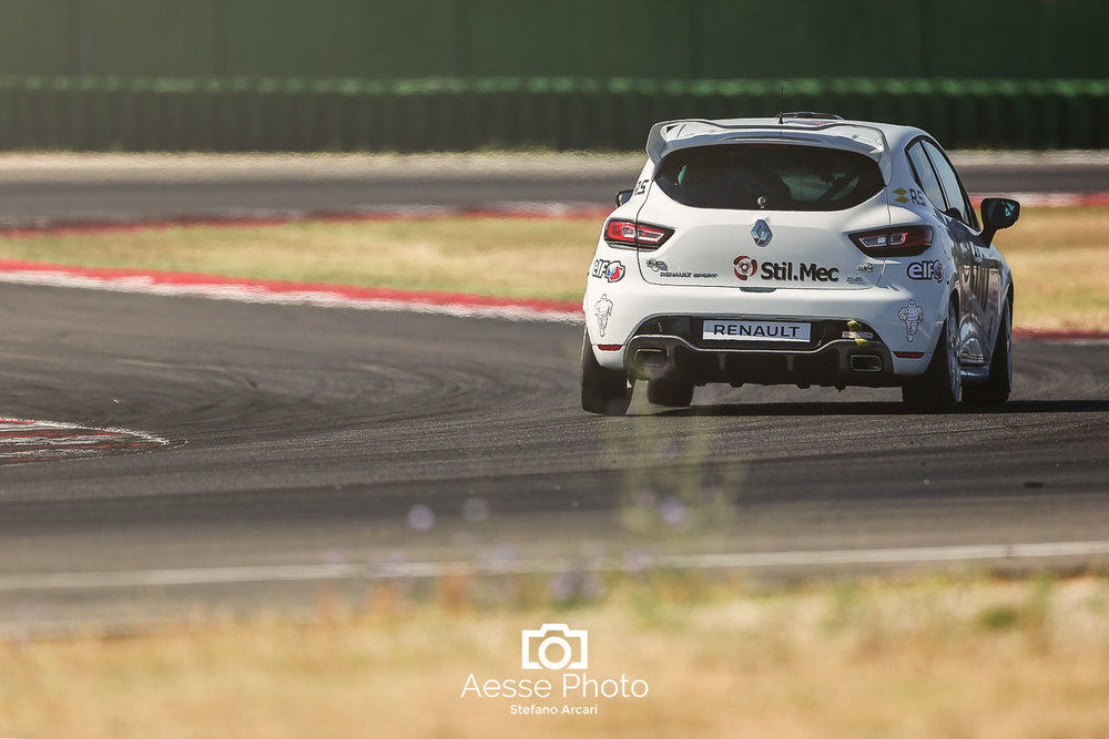 clio cup misano-19.jpg