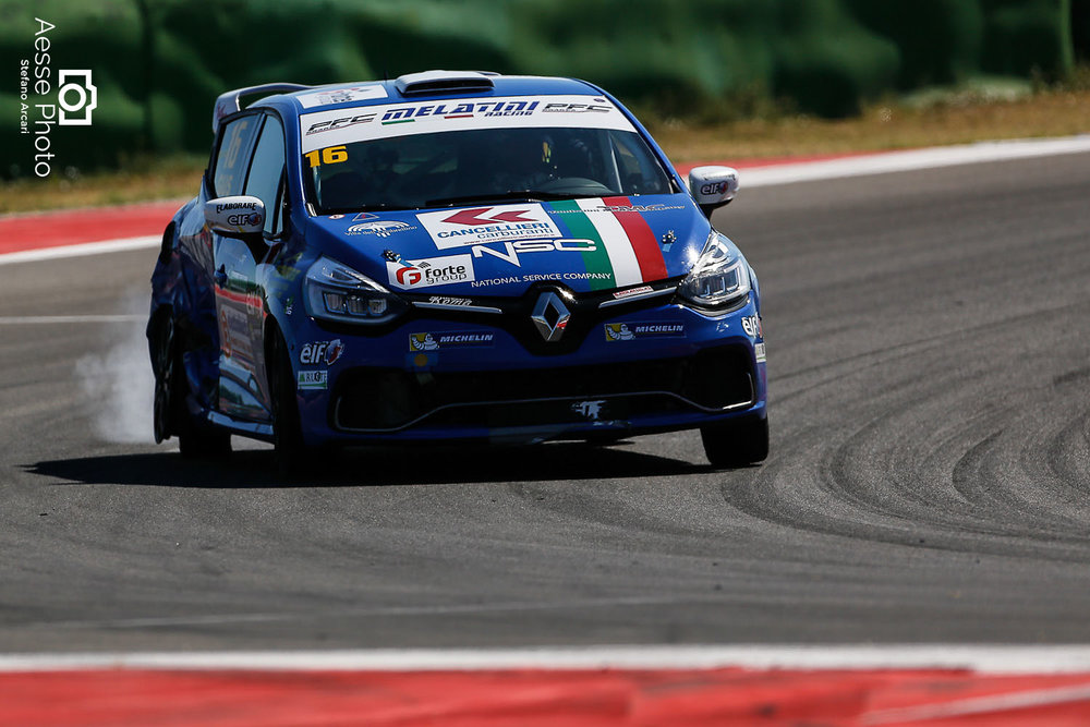 clio cup misano-20.jpg