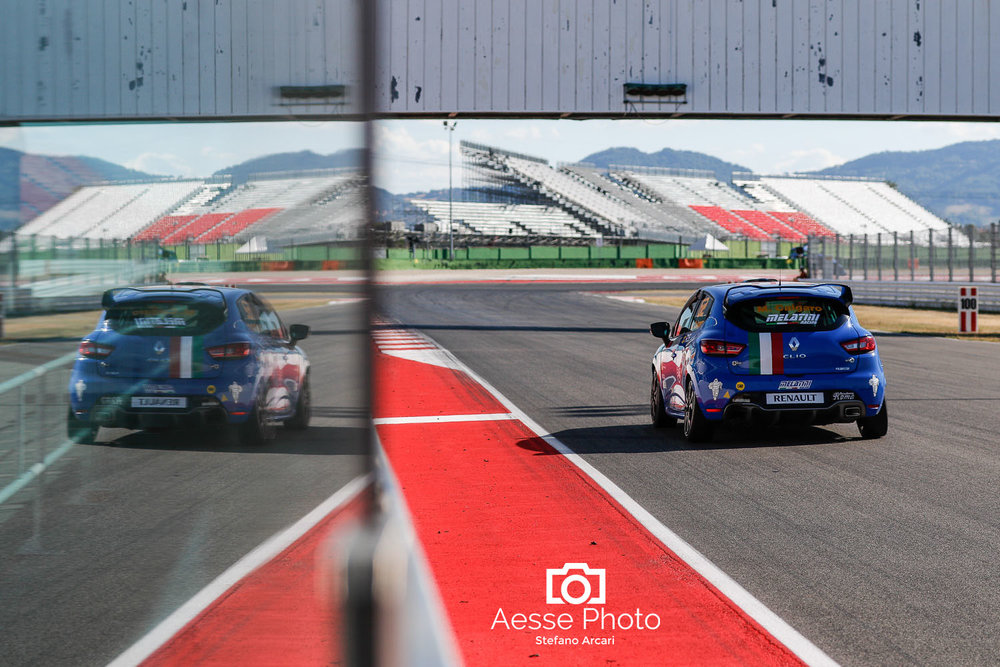 clio cup misano-21.jpg