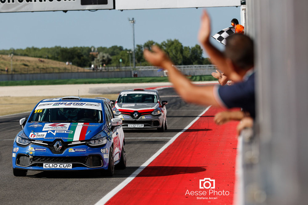 clio cup misano-22.jpg