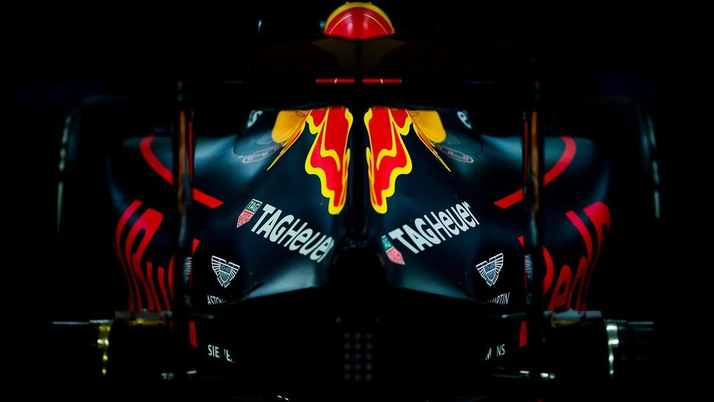 red-bull-racing-vladimir-rys-f1-car.jpg